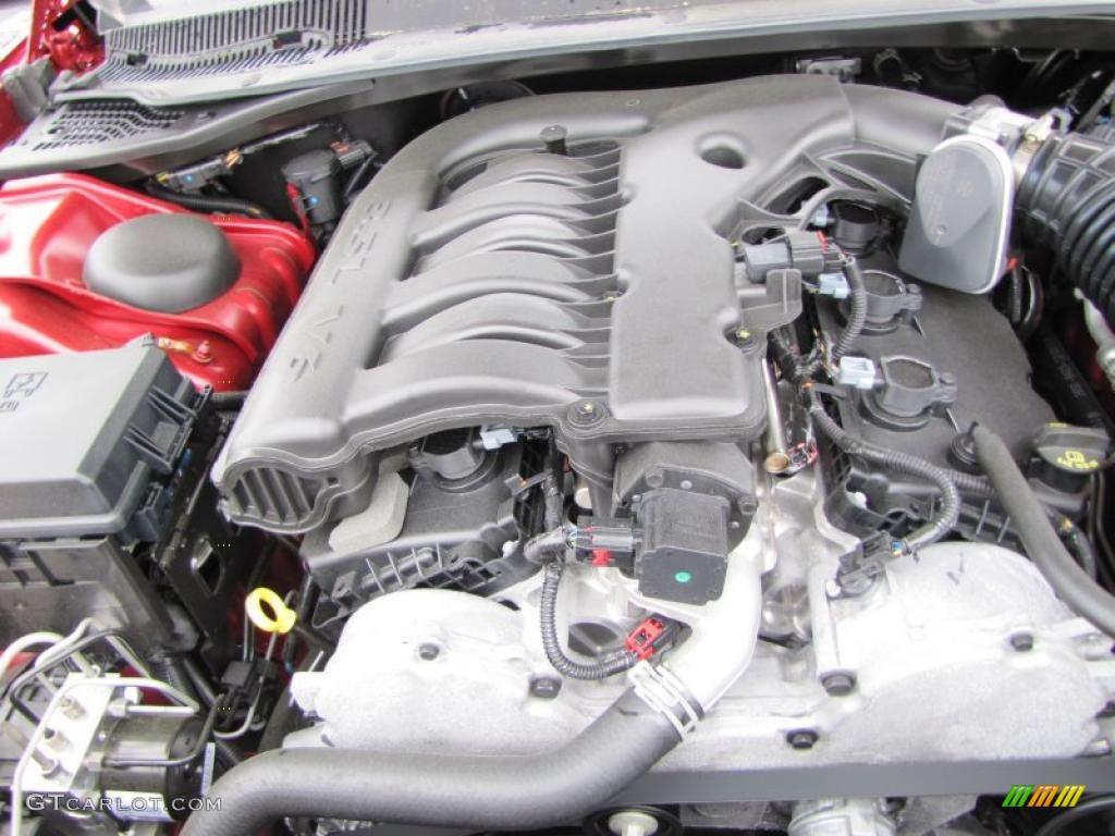 2010 dodge charger rallye 3 5 liter high output sohc 24 valve v6 engine photo 47266202. Black Bedroom Furniture Sets. Home Design Ideas