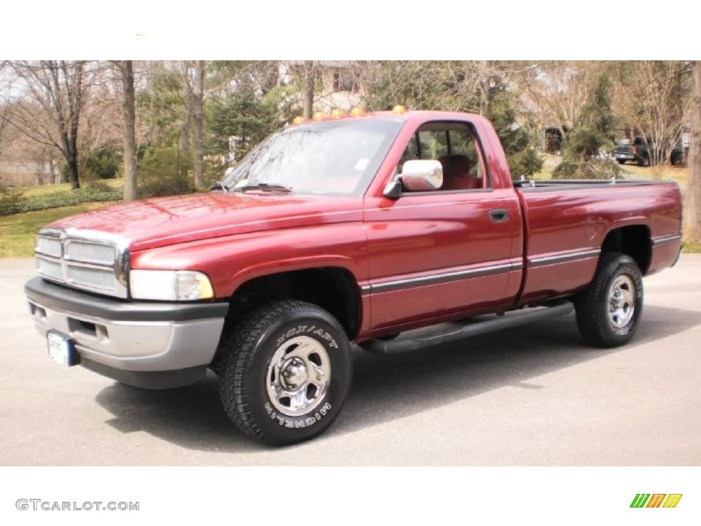 title ram dodge on north ga auctions of certificate ended in lot online vin en carfinder auction atlanta auto copart