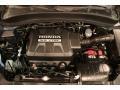 2007 Ridgeline RT 3.5 Liter SOHC 24-Valve VTEC V6 Engine