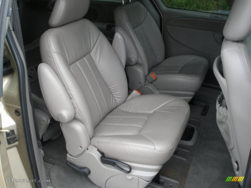 2001 chrysler town country lxi interior photo 47272472 - 2001 chrysler town and country interior ...