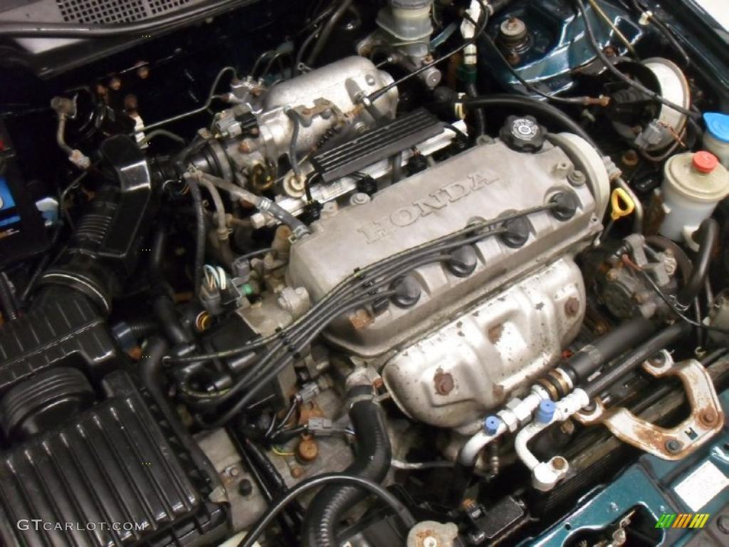 2000 honda civic dx engine size  2000  free engine image