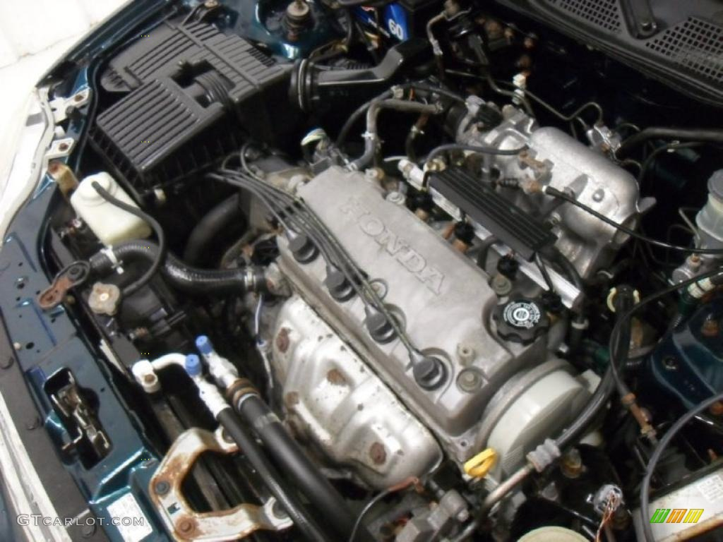 Hardware additionally Engine 47279193 besides Introductiontohondabseriesengines likewise Clutch Slave Cylinder Replacement Cost further Htup 0904 Honda J Series Engine Swap. on 1995 honda civic engine diagram