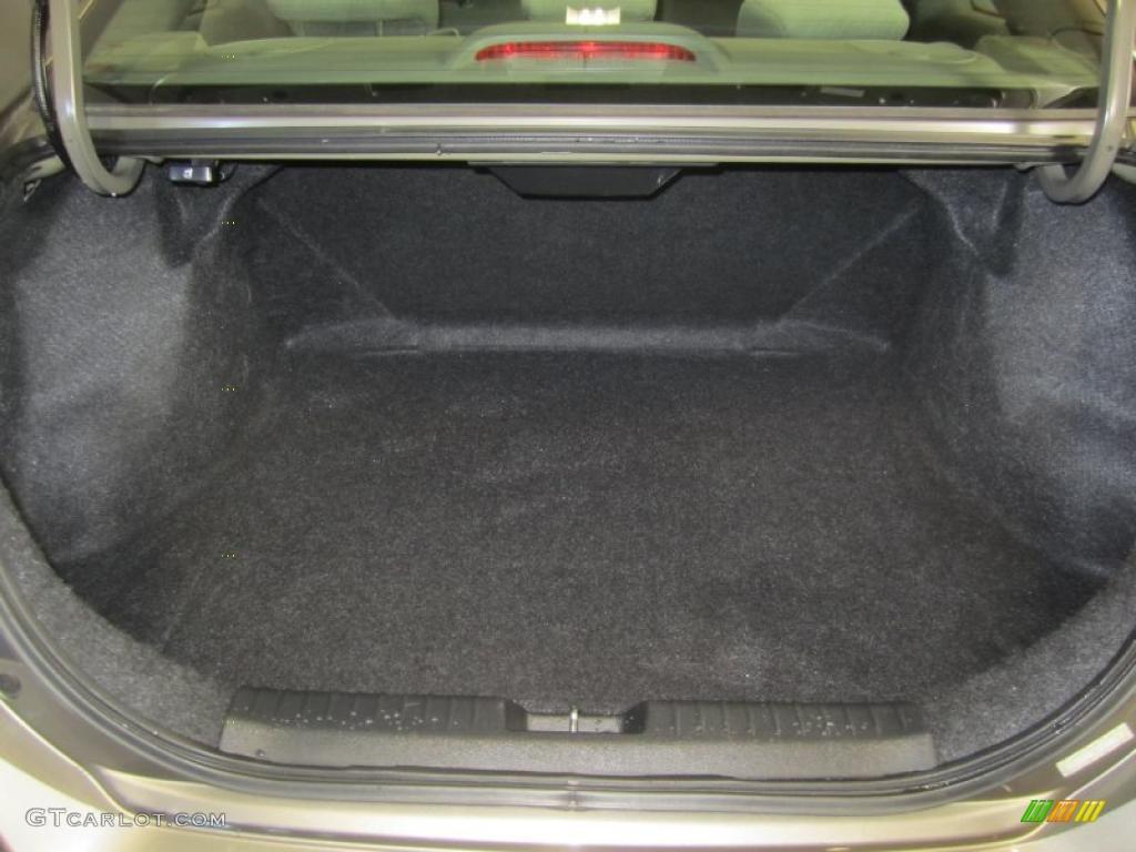 2006 Honda Civic Lx Coupe Trunk Photo 47281674 Gtcarlot Com