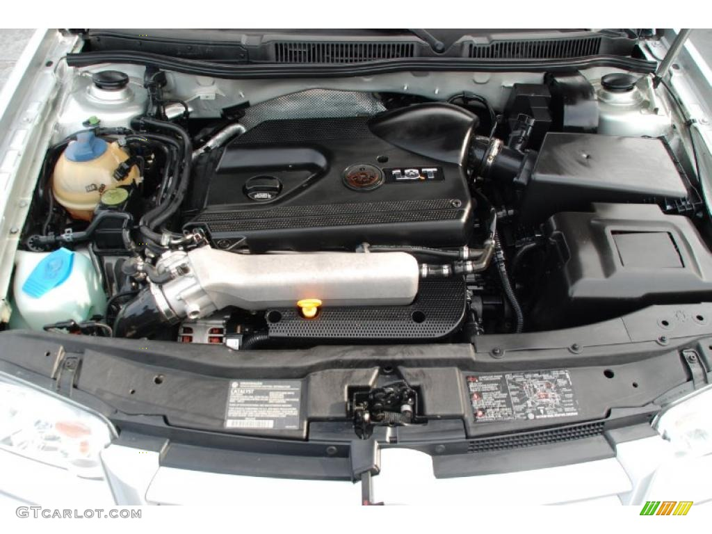 2001 vw jetta 1 8t engine 2001 free engine image for user manual download. Black Bedroom Furniture Sets. Home Design Ideas