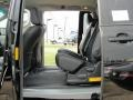 Dark Charcoal Interior Photo for 2011 Toyota Sienna #47314208