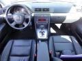 Black Dashboard Photo for 2008 Audi A4 #47321930