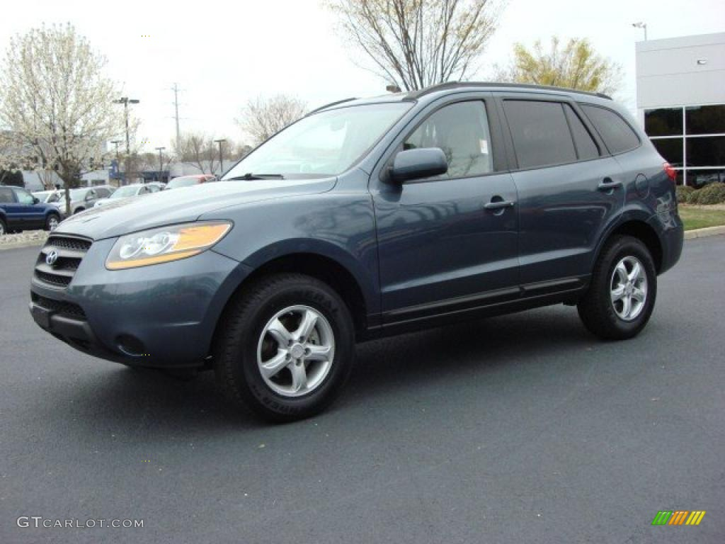 2004 Hyundai Santa Fe Pictures C2178 pi36323010 besides 2016 Hyundai Santa Fe Changes And Release Date likewise Exterior 89028021 besides Exterior 78790086 in addition 2013 02 01 archive. on 2005 hyundai santa fe interior