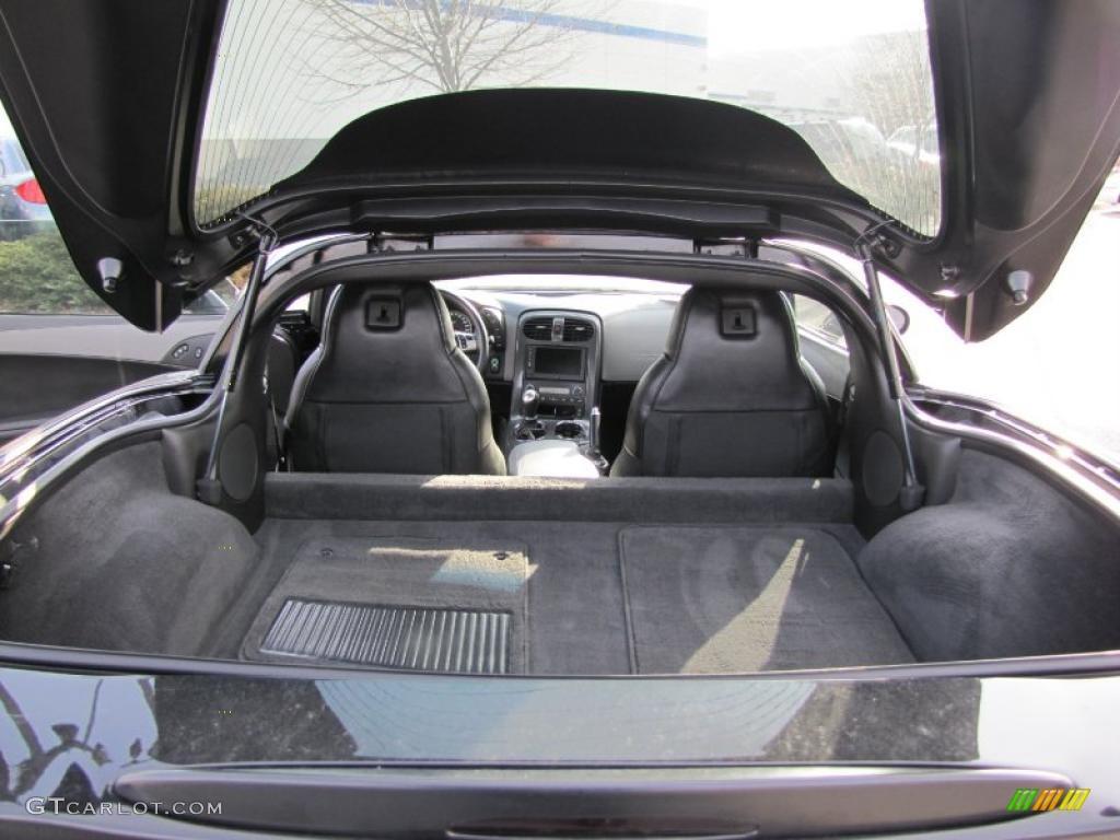 2012 chevrolet corvette zr1 trunk photo 62403603 1024x768 2009