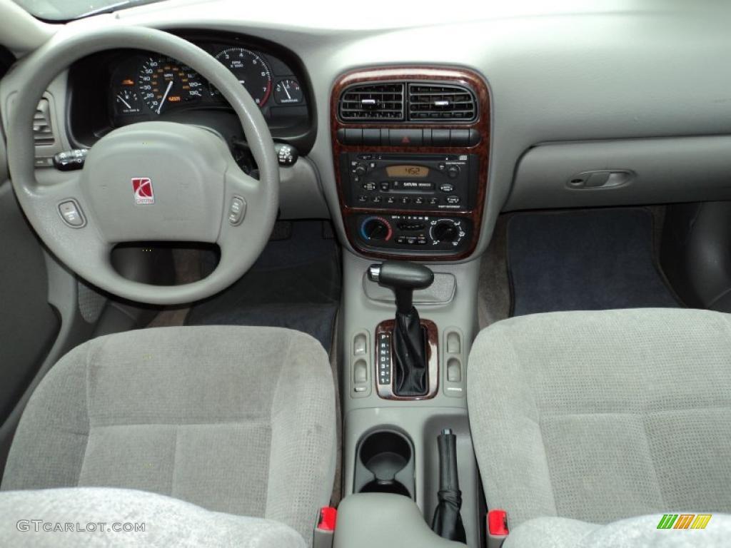 2001 saturn l series l200 sedan gray dashboard photo 47342693 2001 saturn l series l200 sedan gray dashboard photo 47342693 vanachro Gallery