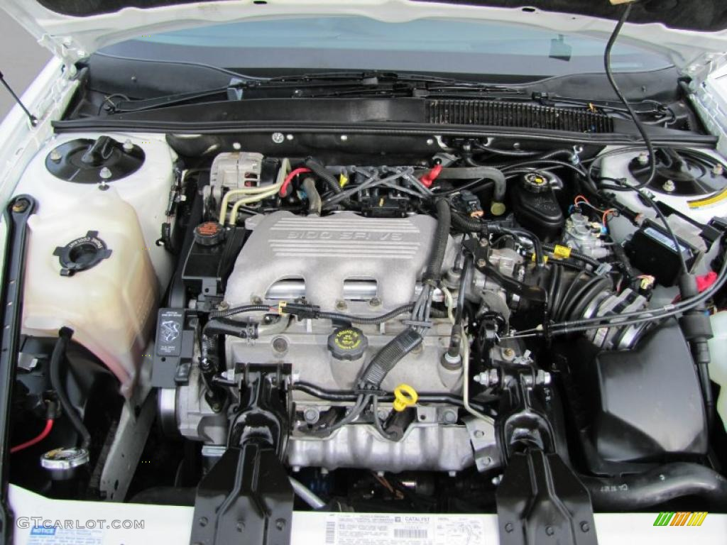 1997 oldsmobile cutlass supreme sl sedan engine photos gtcarlot com gtcarlot com