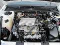 1997 Cutlass Supreme SL Sedan 3.1 Liter OHV 12-Valve V6 Engine