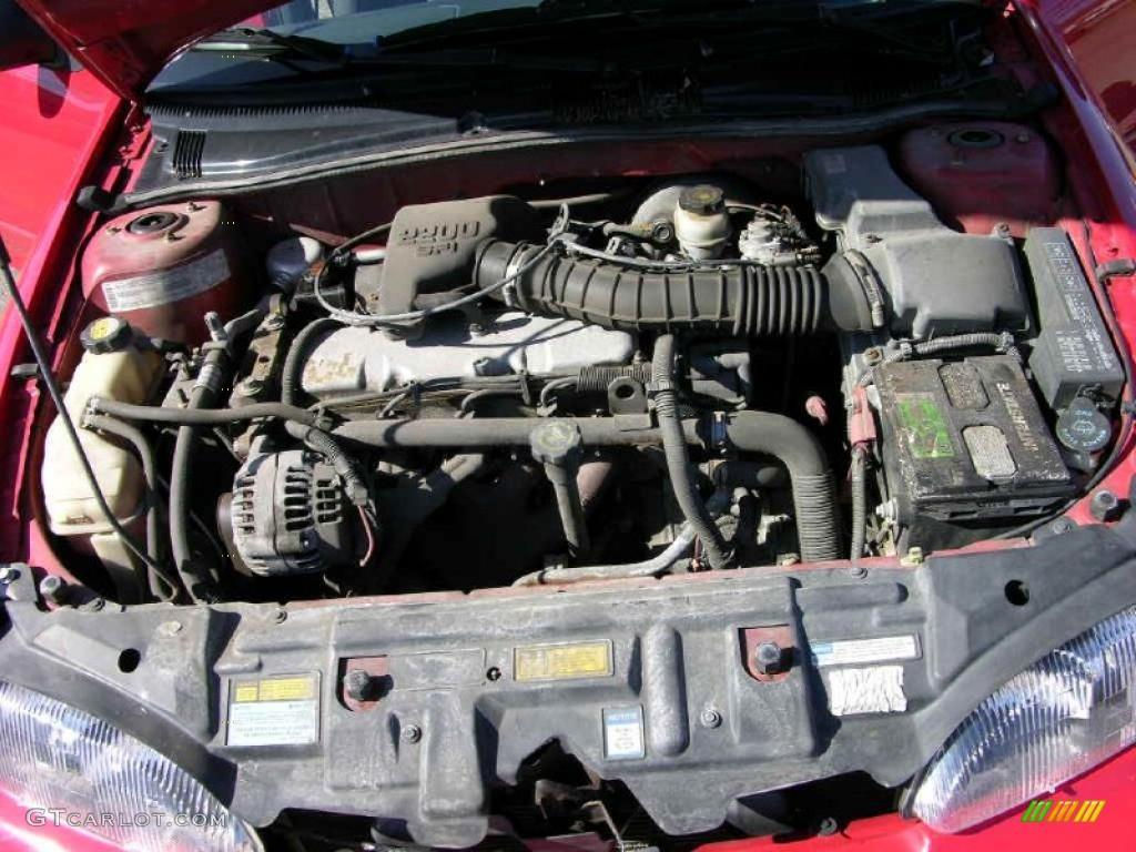 motor repair manual 1998 chevrolet cavalier engine 1999 chrysler concorde fuse box diagram