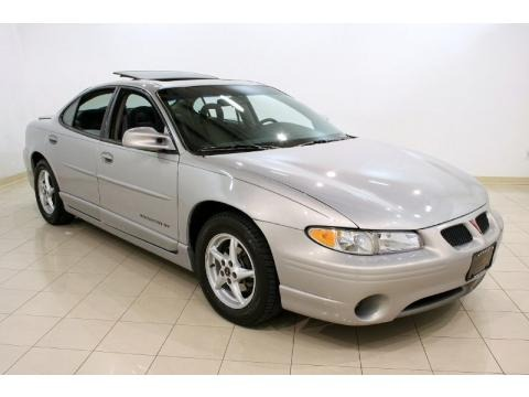2000 pontiac grand prix gt sedan data info and specs. Black Bedroom Furniture Sets. Home Design Ideas