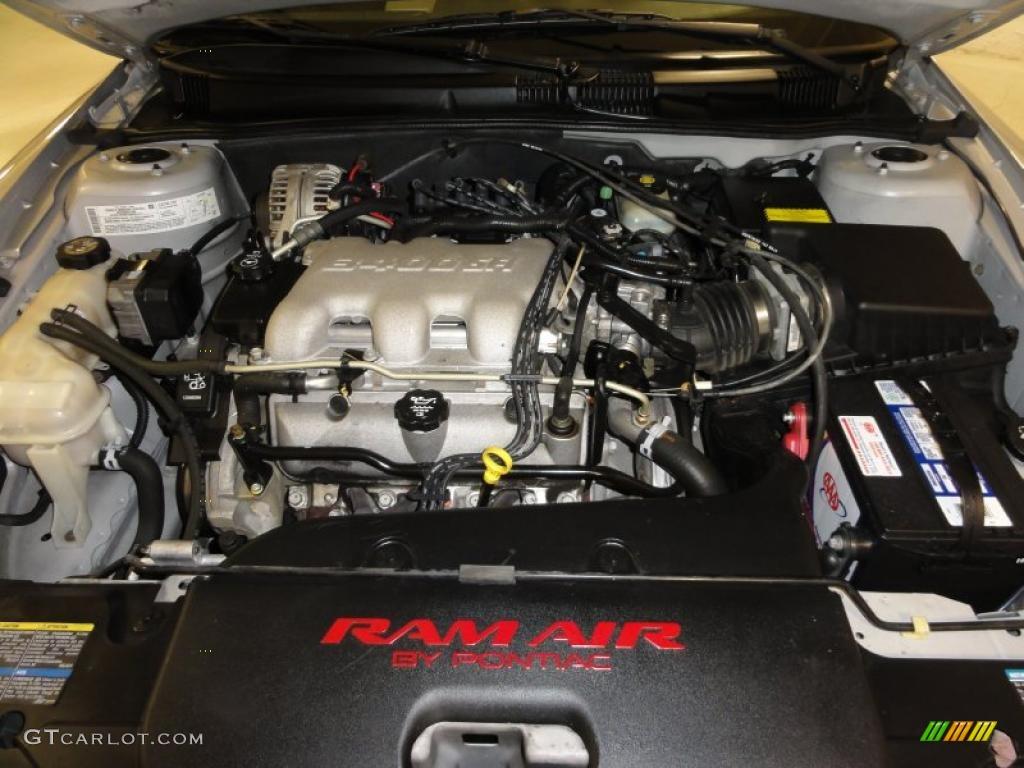 2004 pontiac grand am gt sedan 3.4 liter 3400 sfi 12 valve ... 3400 v6 engine diagram egr