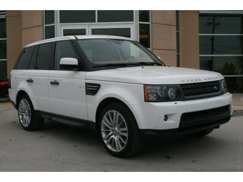 2011 land rover range rover sport hse lux data info and specs. Black Bedroom Furniture Sets. Home Design Ideas