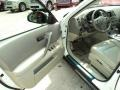 Willow Interior Photo for 2004 Infiniti FX #47358116