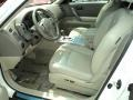Willow Interior Photo for 2004 Infiniti FX #47358134