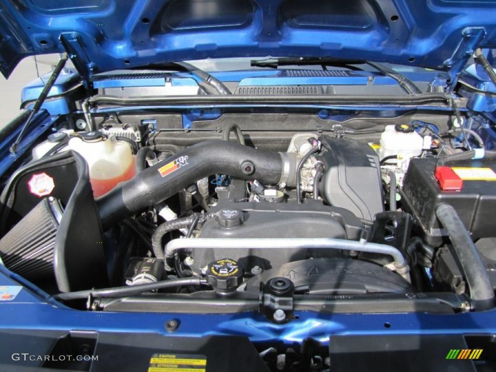 2006 hummer h3 standard h3 model 3 5 liter dohc 20 valve vvt 5 cylinder engine photo 47363312. Black Bedroom Furniture Sets. Home Design Ideas
