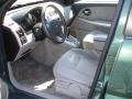 Light Gray Interior Photo for 2005 Chevrolet Equinox #47367911