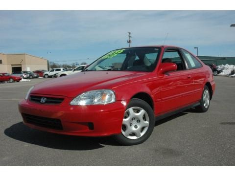 1999 honda civic ex coupe data info and specs. Black Bedroom Furniture Sets. Home Design Ideas
