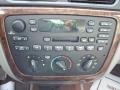 Medium Graphite Controls Photo for 2000 Mercury Sable #47392685