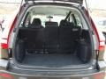 Black Trunk Photo for 2009 Honda CR-V #47398373