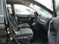 Black Interior Photo for 2009 Honda CR-V #47398394