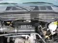 2006 Bright White Dodge Ram 1500 ST Regular Cab 4x4  photo #14