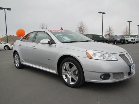 2009 pontiac g6 gxp sedan data info and specs. Black Bedroom Furniture Sets. Home Design Ideas