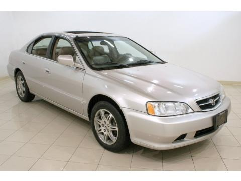 1999 Acura on 1999 Acura Tl 3 2 Prices Used Tl 3 2 Prices Low Price   2495 Average