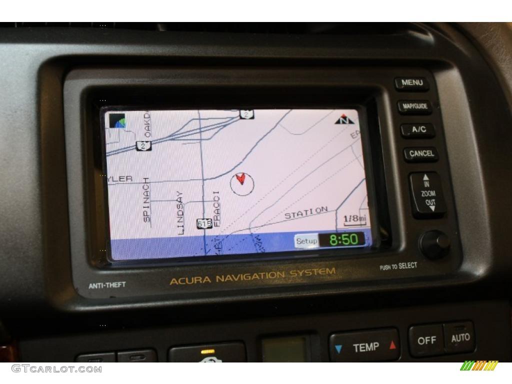 1999 Acura Tl 3 2 Navigation Photo 47418719 Gtcarlot Com