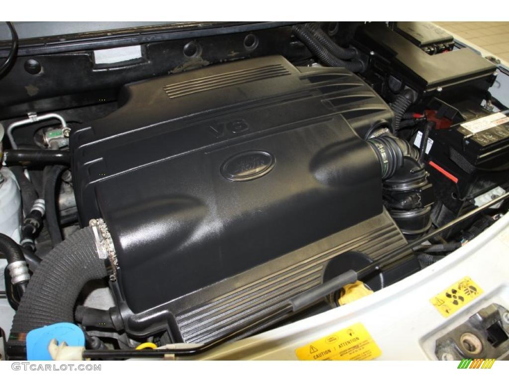 2002 Range Rover Radiator Diagram Wiring For Professional 2005 Engine Land Freelander
