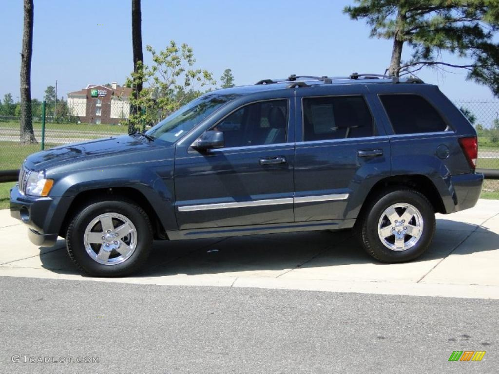100+ [ 2007 jeep grand cherokee ] | best 25 2008 jeep grand