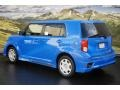 RS Voodoo Blue - xB Release Series 8.0 Photo No. 3