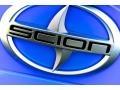 2011 xB Release Series 8.0 Logo