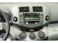 Ash Controls Photo for 2011 Toyota RAV4 #47466328