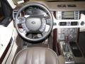 2010 Ipanema Sand Metallic Land Rover Range Rover Supercharged  photo #17