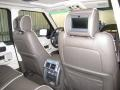 2010 Ipanema Sand Metallic Land Rover Range Rover Supercharged  photo #26
