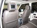 2010 Ipanema Sand Metallic Land Rover Range Rover Supercharged  photo #27