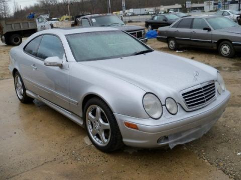 Mercedes benz clk 320 coupe prices used clk 320 coupe for Mercedes benz clk350 price