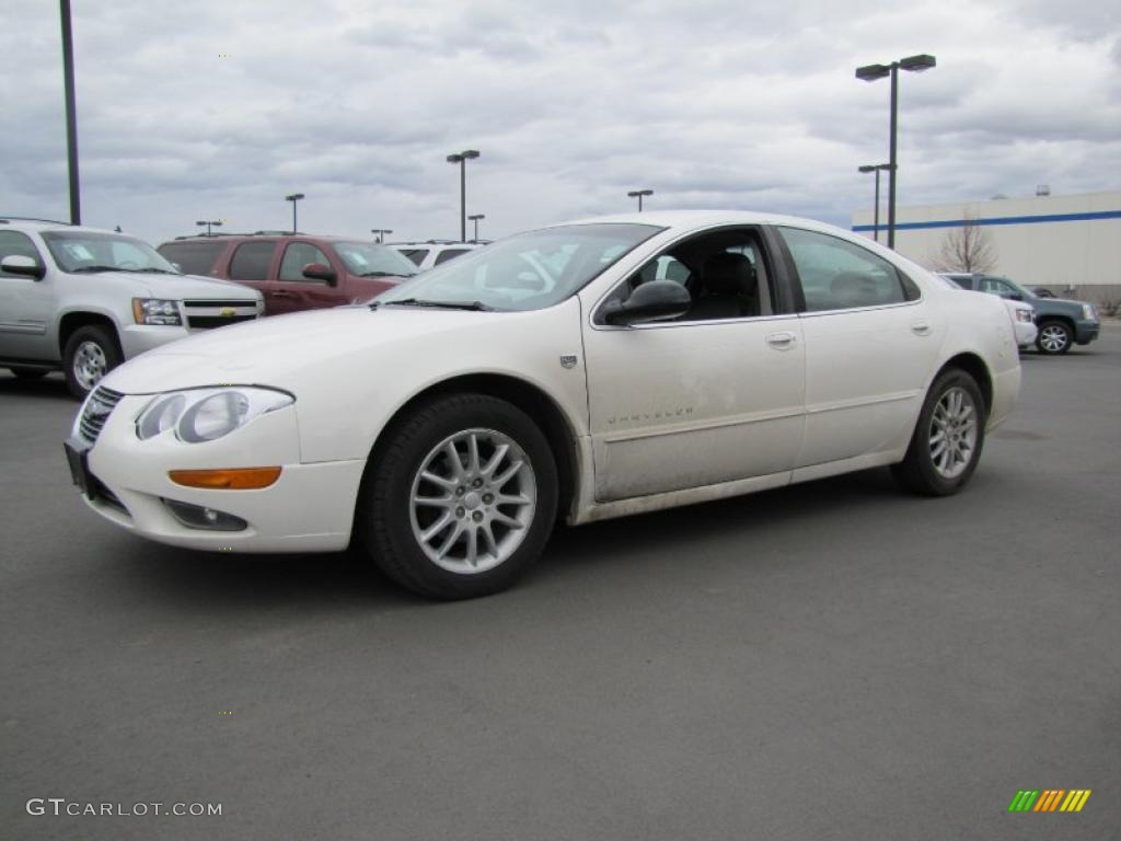 chrysler 300 car and driver chrysler 300 prices reviews and pictures