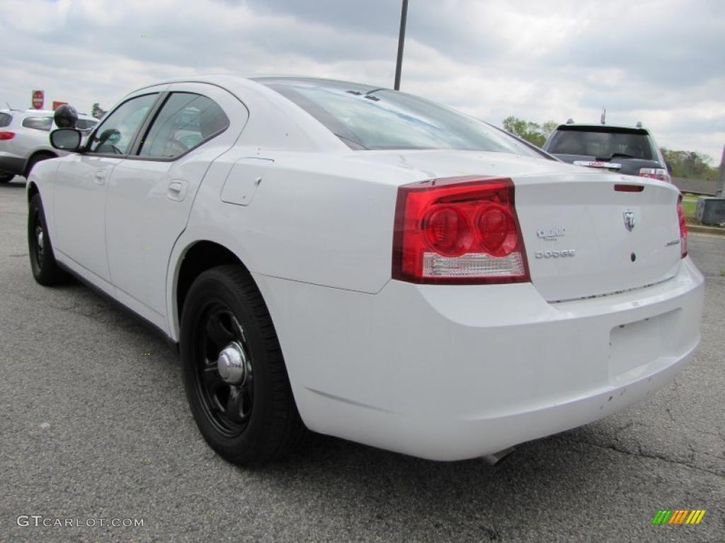 charger police car autos post. Black Bedroom Furniture Sets. Home Design Ideas
