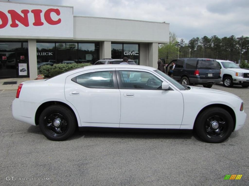 2010 Dodge Charger Police Car Specs Autos Post