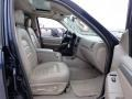 Medium Parchment Beige Interior Photo for 2003 Ford Explorer #47511598