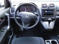 Gray Dashboard Photo for 2009 Honda CR-V #47520865