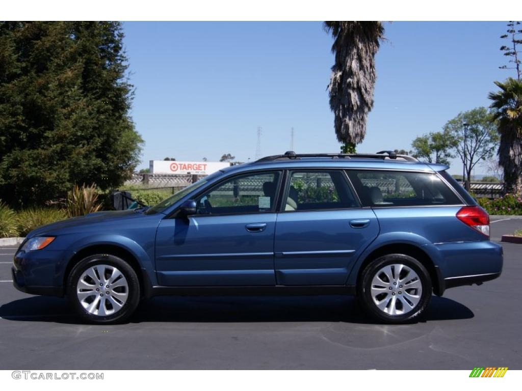 2004 subaru outback wagon with Exterior 47530921 on File Subaru Legacy Wagon further Watch besides 2001 Subaru Outback Overview C3479 further Horrific Squealing When Car Is First Turned On additionally Watch.