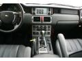 2005 Zambezi Silver Metallic Land Rover Range Rover HSE  photo #5