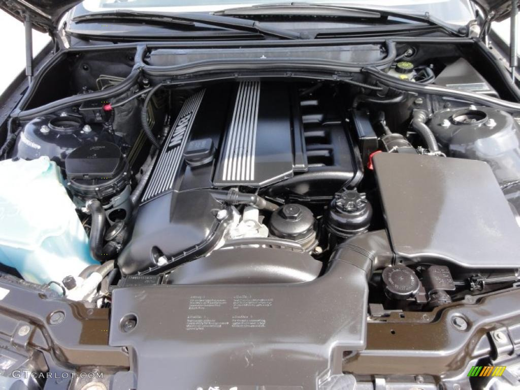 2003 bmw 325i engine vin codes 2003 free engine image for 2001 bmw 325i motor oil