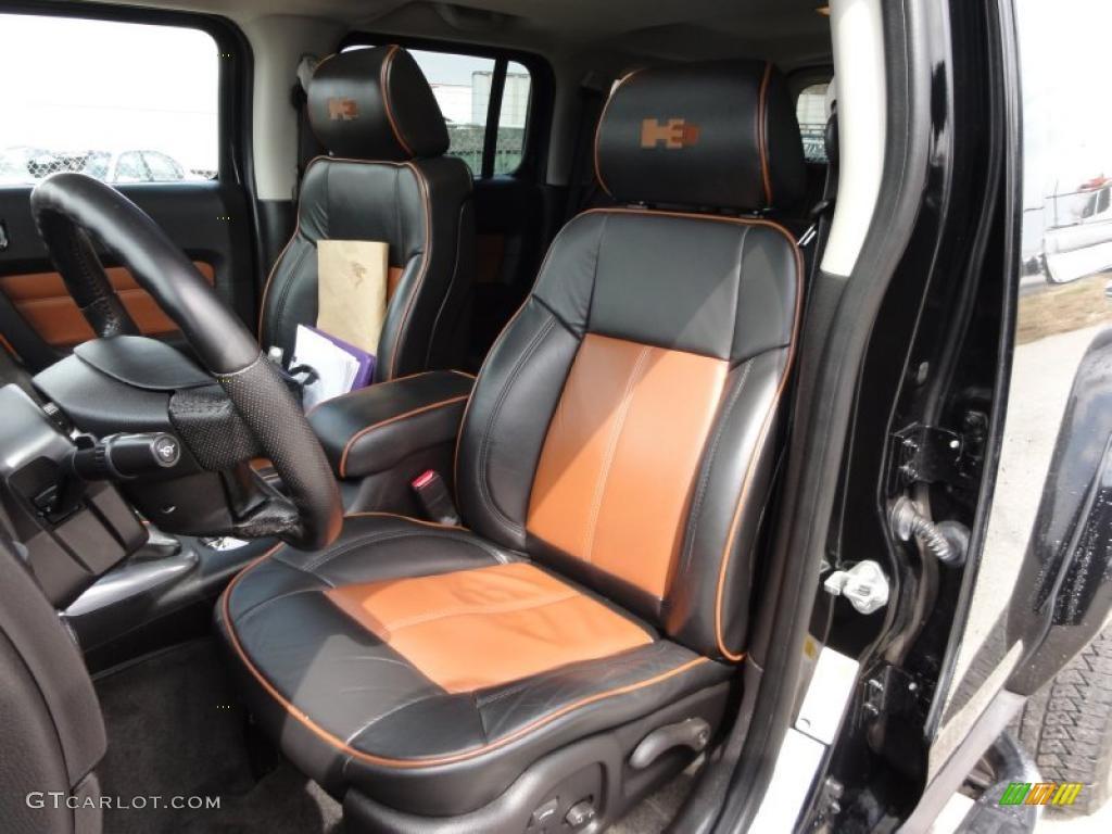 2007 hummer h3 standard h3 model interior photo 47555861. Black Bedroom Furniture Sets. Home Design Ideas