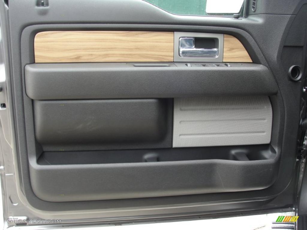 2013 F150 Fx4 Door Panel Html Autos Post